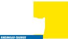 Grüner Kreisverband Rheingau-Taunus